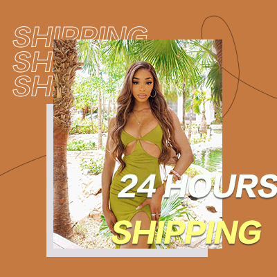 24 Hours Shipping Wigs