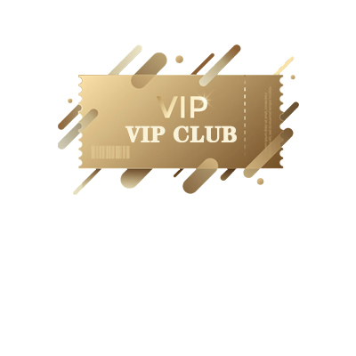 Pay $9.9 Join VIP Club