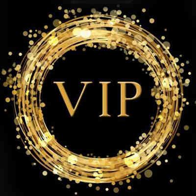 Join YSwigs VIP Club