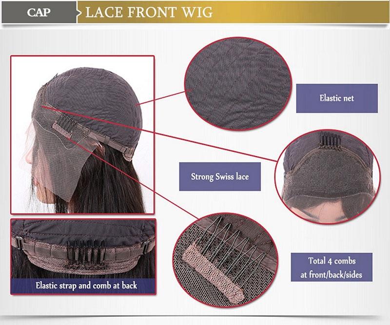 yswigs lace front wigs