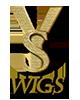 YSwigs